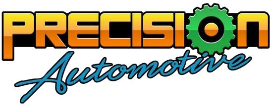 Precision Automotive Auto Repair Boise, ID